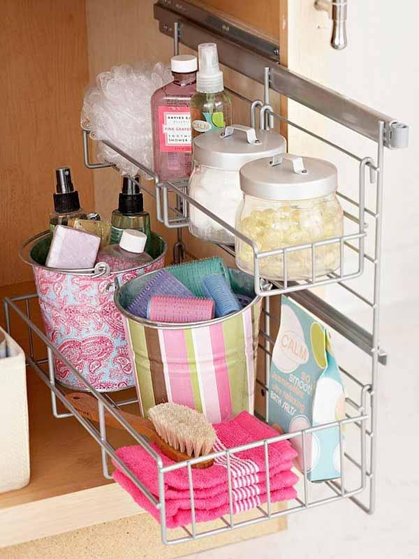 diy-bathroom-storage-ideas-14