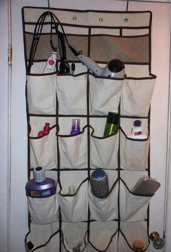 diy-bathroom-storage-ideas-18
