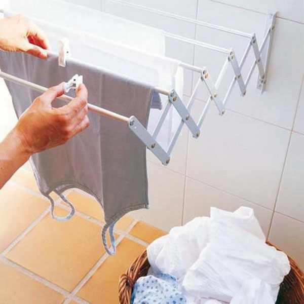 Diy Bathroom Storage Ideas 20