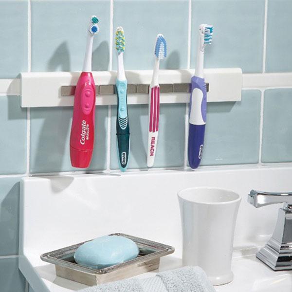 diy-bathroom-storage-ideas-24