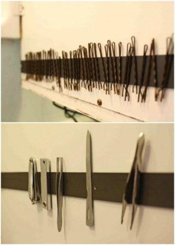 diy-bathroom-storage-ideas-27
