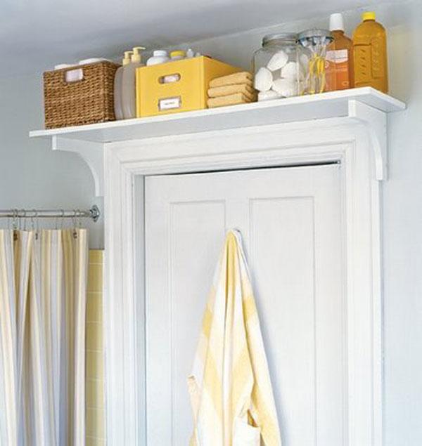 diy-bathroom-storage-ideas-8