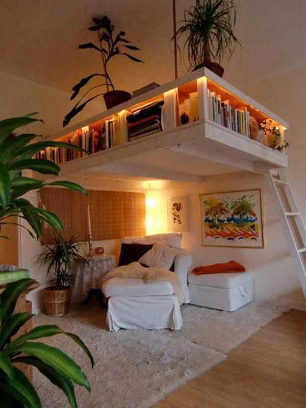 Brilliant-Ideas-For-Your-Bedroom-1-2