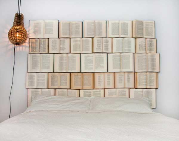 Brilliant-Ideas-For-Your-Bedroom-12-2