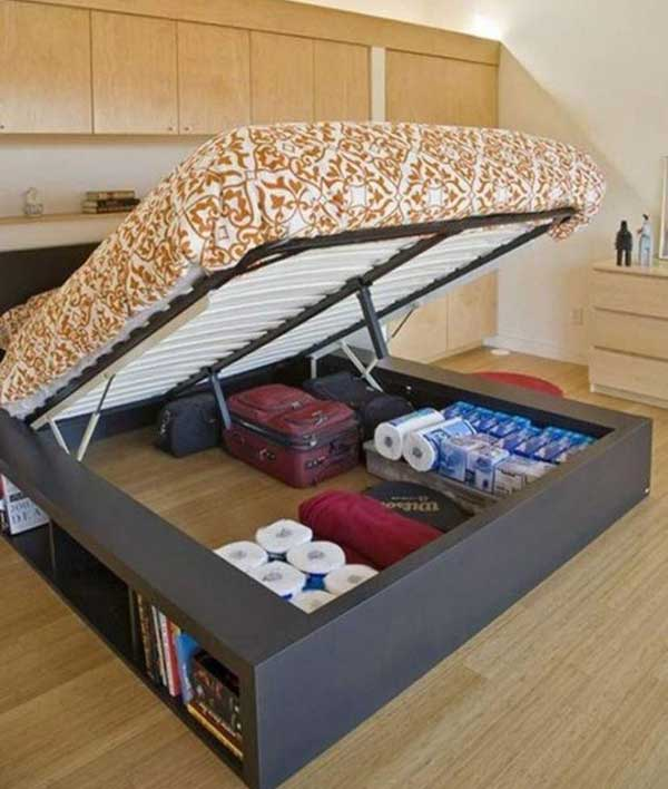Brilliant-Ideas-For-Your-Bedroom-16-3