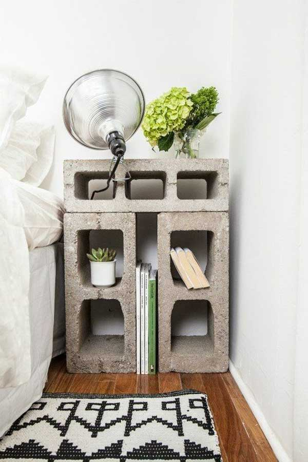 Brilliant-Ideas-For-Your-Bedroom-19-2