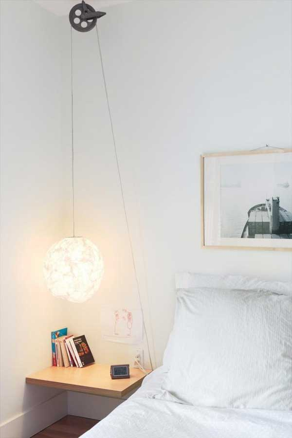 Brilliant-Ideas-For-Your-Bedroom-2-2