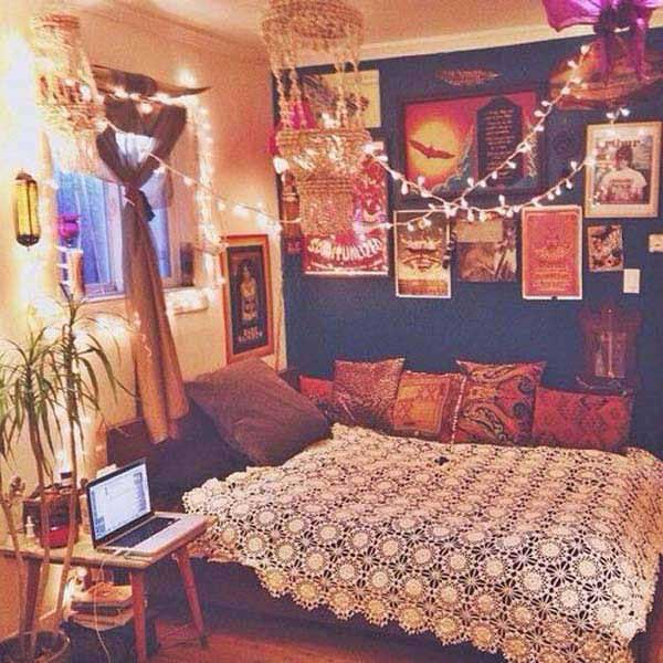 Brilliant-Ideas-For-Your-Bedroom-20-2