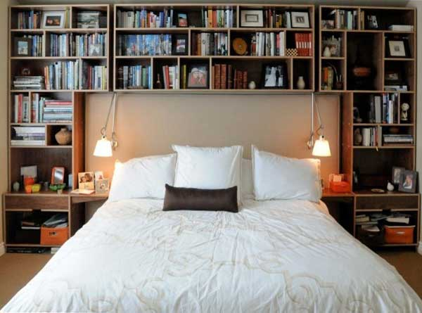 Brilliant-Ideas-For-Your-Bedroom-24-2
