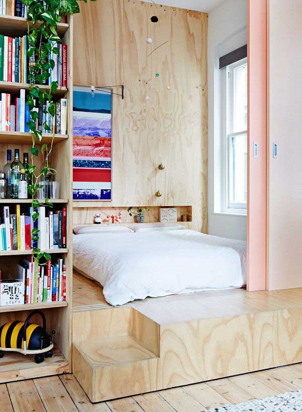 Brilliant-Ideas-For-Your-Bedroom-28-2
