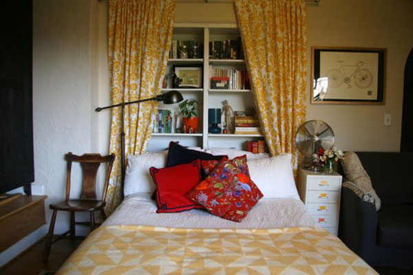 Brilliant-Ideas-For-Your-Bedroom-29