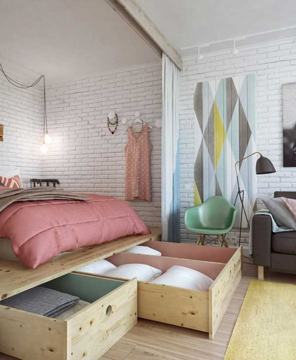Brilliant-Ideas-For-Your-Bedroom-3-2