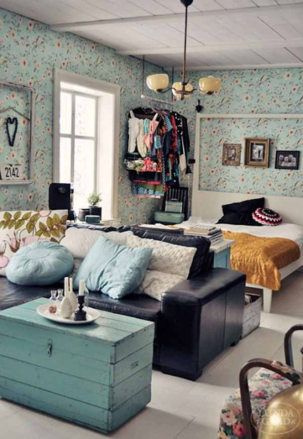 Brilliant-Ideas-For-Your-Bedroom-7