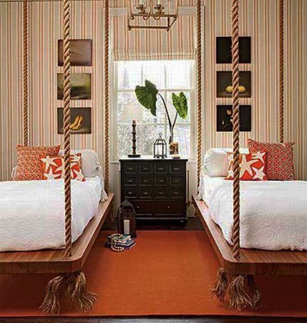 Brilliant-Ideas-For-Your-Bedroom-8