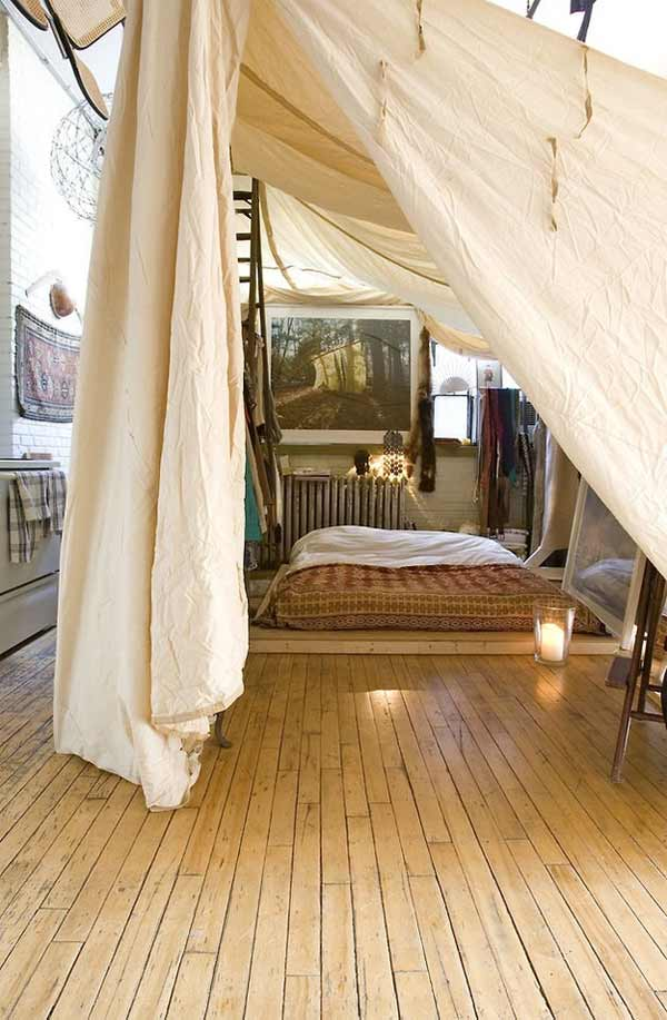 Brilliant-Ideas-For-Your-Bedroom-9