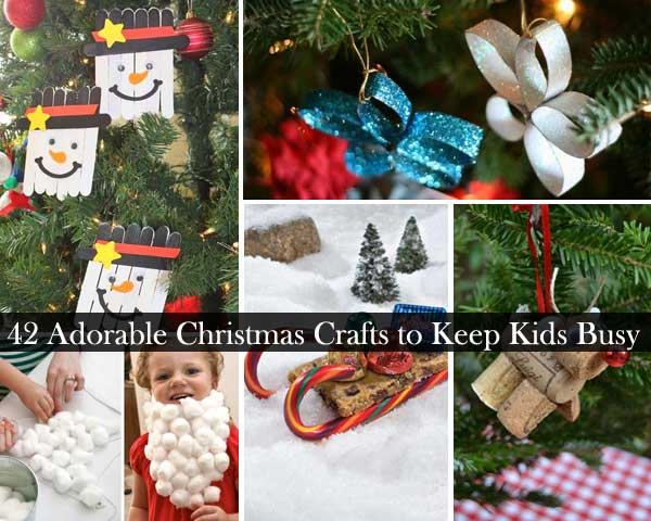 Christmas-crafts-to-Keep-Kids-busy-0