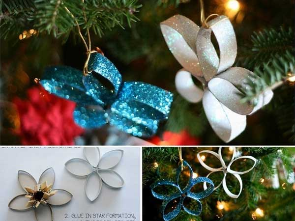 Christmas-crafts-to-Keep-Kids-busy-1
