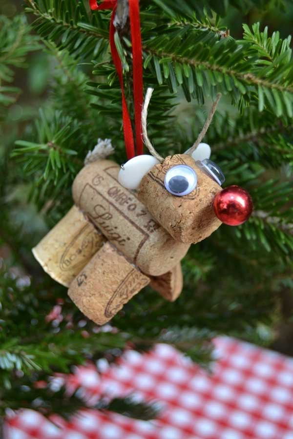 Christmas-crafts-to-Keep-Kids-busy-10