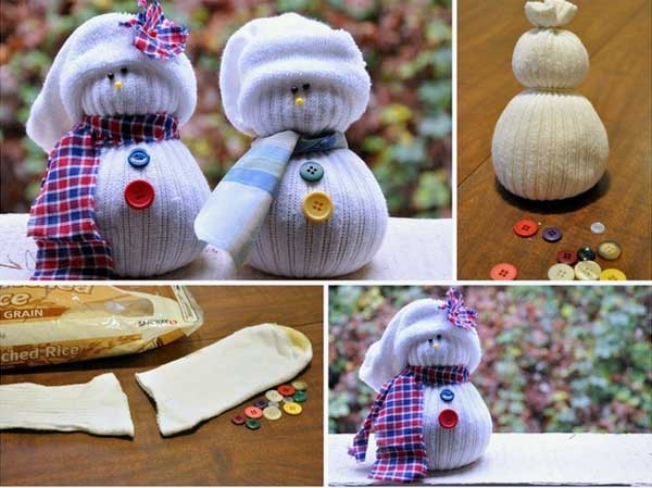 Christmas-crafts-to-Keep-Kids-busy-11