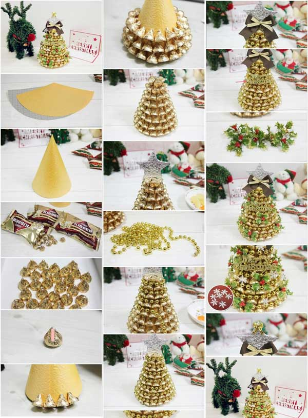Christmas-crafts-to-Keep-Kids-busy-12