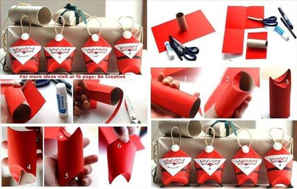 Christmas-crafts-to-Keep-Kids-busy-14