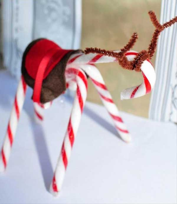 Christmas-crafts-to-Keep-Kids-busy-15