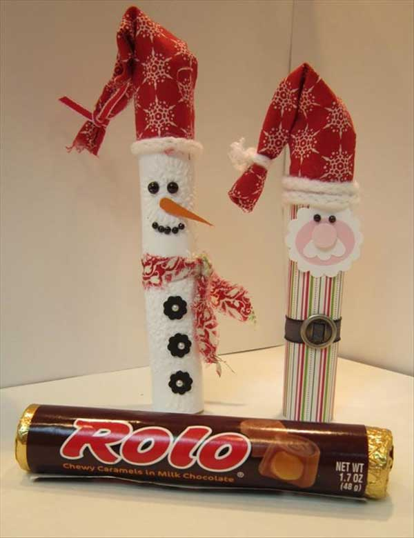 Christmas-crafts-to-Keep-Kids-busy-17