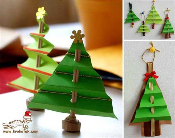 Christmas-crafts-to-Keep-Kids-busy-18