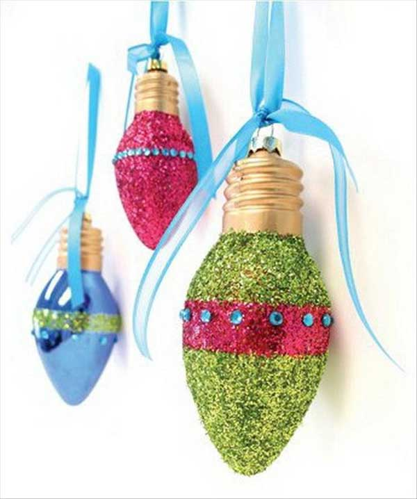 Christmas-crafts-to-Keep-Kids-busy-19