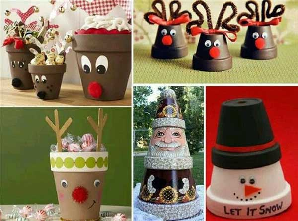 Christmas-crafts-to-Keep-Kids-busy-2