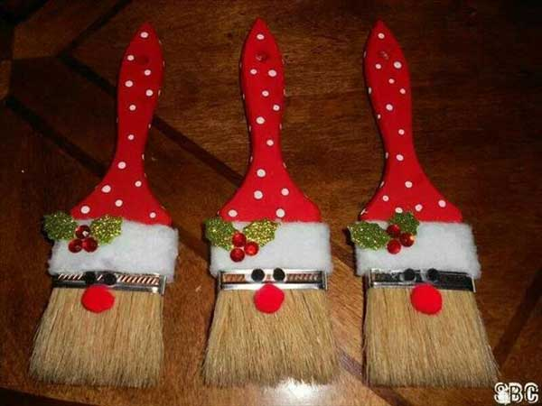 Christmas-crafts-to-Keep-Kids-busy-20