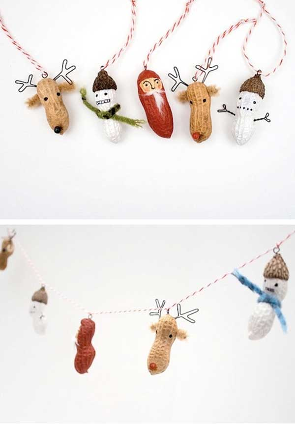 Christmas-crafts-to-Keep-Kids-busy-21