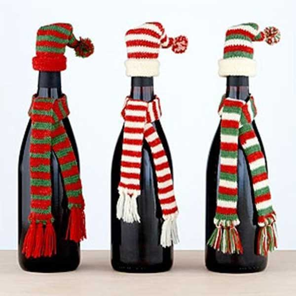 Christmas-crafts-to-Keep-Kids-busy-22