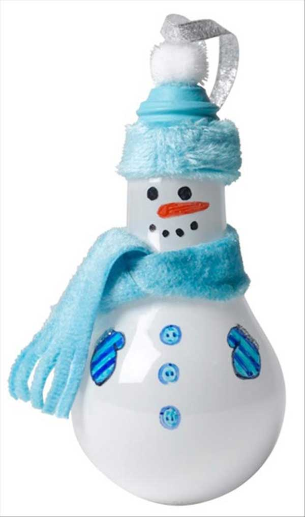 Christmas-crafts-to-Keep-Kids-busy-24