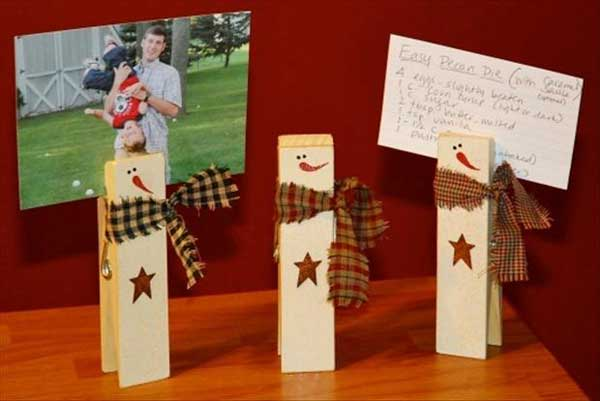 Christmas-crafts-to-Keep-Kids-busy-26