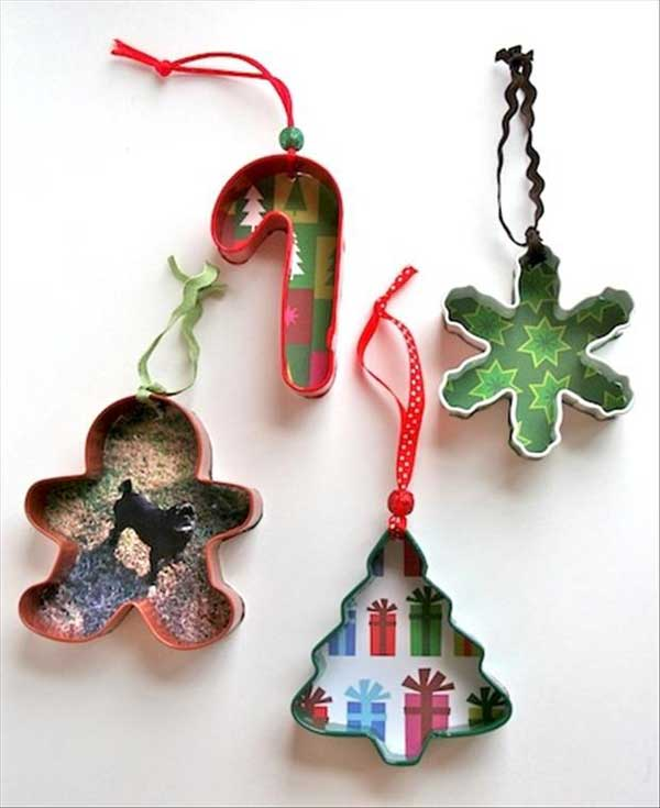 Christmas-crafts-to-Keep-Kids-busy-29