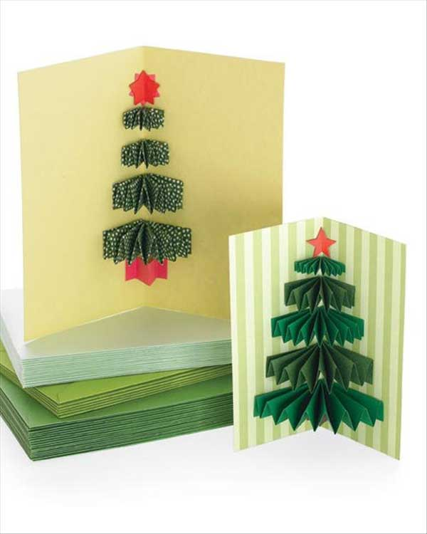 42 adorable christmas crafts to keep kids busy this for Free christmas crafts for kids