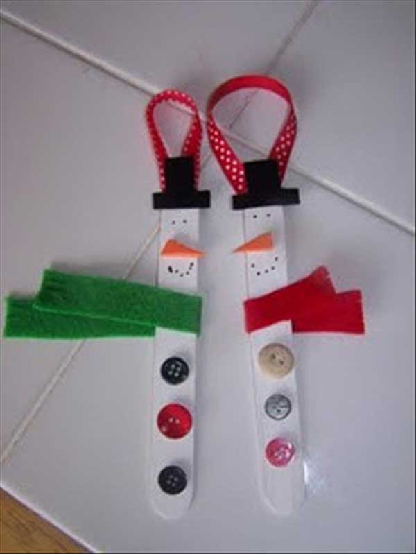 Christmas-crafts-to-Keep-Kids-busy-30