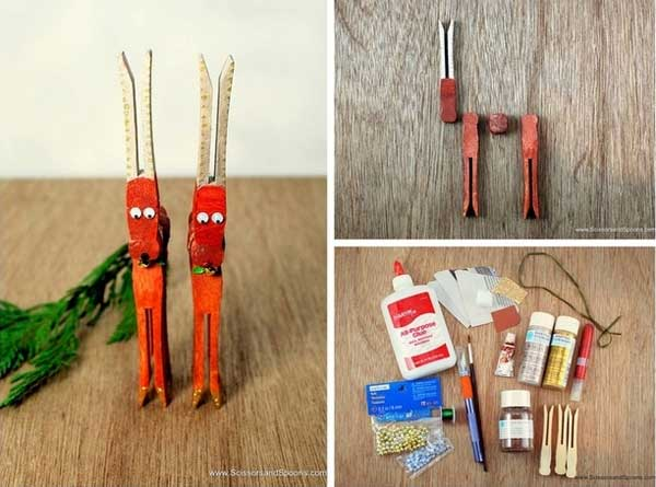 Christmas-crafts-to-Keep-Kids-busy-31