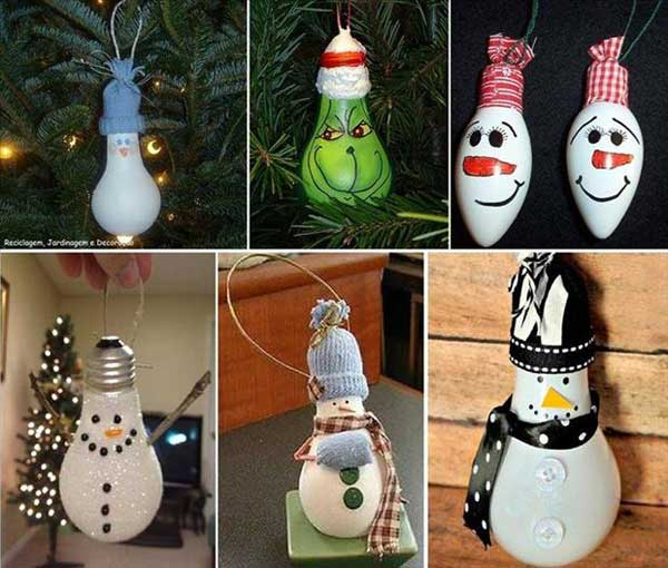 Christmas-crafts-to-Keep-Kids-busy-32