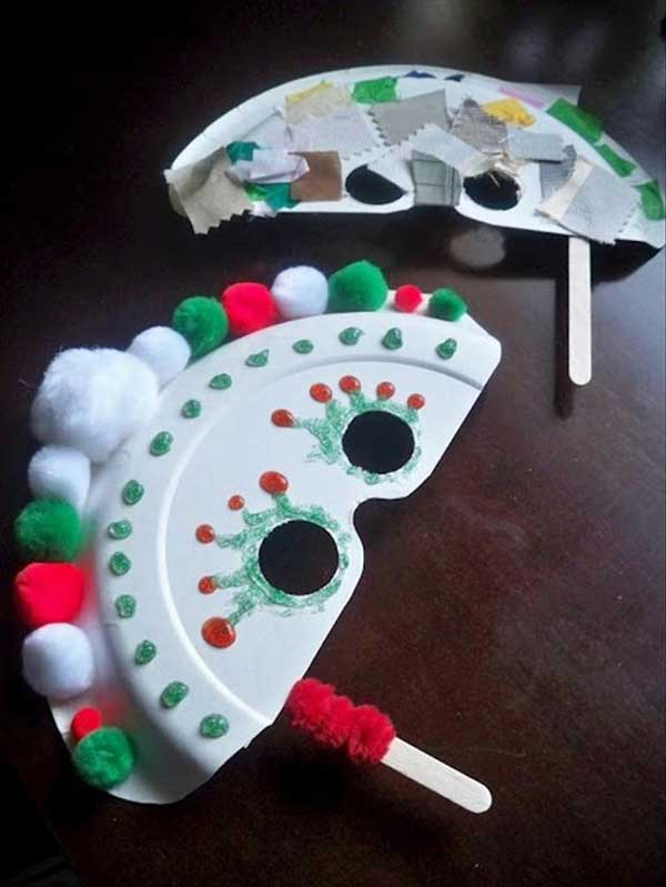Christmas-crafts-to-Keep-Kids-busy-36