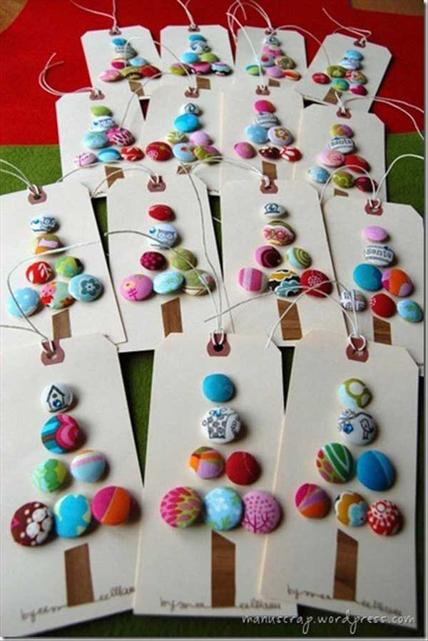 Christmas-crafts-to-Keep-Kids-busy-38