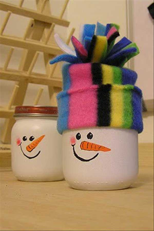 Christmas-crafts-to-Keep-Kids-busy-39