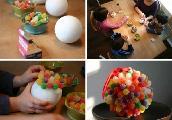 Christmas-crafts-to-Keep-Kids-busy-4