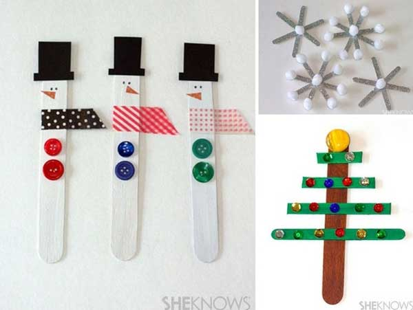 Christmas-crafts-to-Keep-Kids-busy-40
