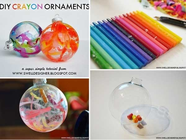Christmas-crafts-to-Keep-Kids-busy-42