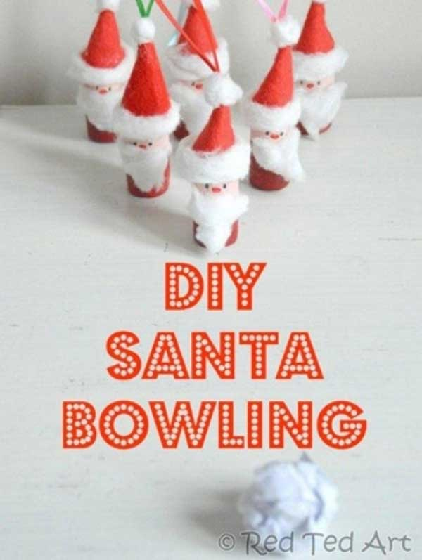 Christmas-crafts-to-Keep-Kids-busy-43