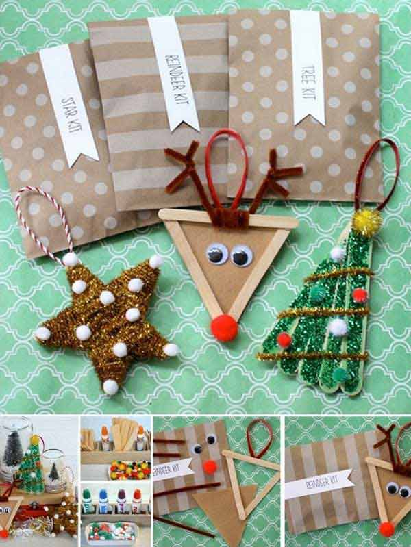 Christmas-crafts-to-Keep-Kids-busy-6