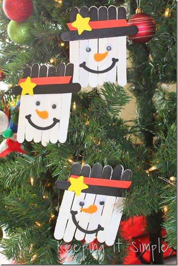 Christmas-crafts-to-Keep-Kids-busy-9