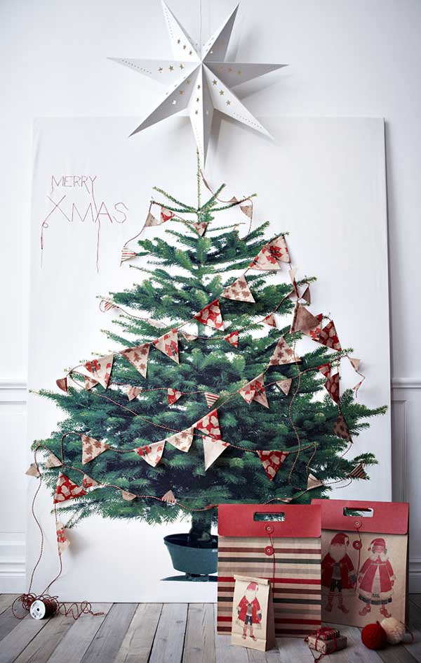 DIY-Christmas-Crafts-19
